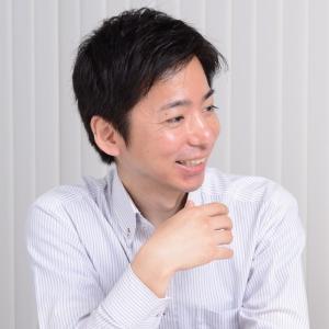 美容資格【スキンケアアドバイザー】Dr.中浜数理の健美科学