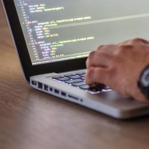 ゼロから始めるプログラミング生活
