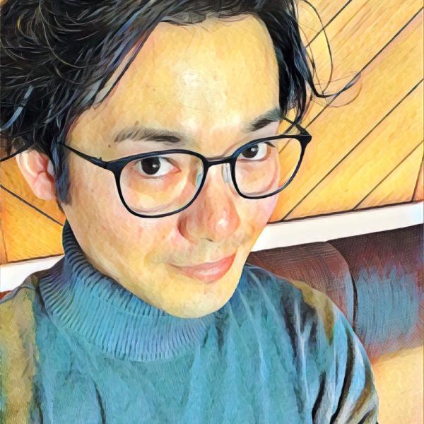 hiroaki hagiyaさんのプロフィール
