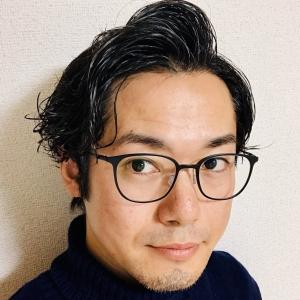 mife blog(マイフブログ)