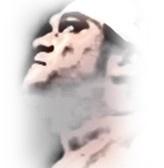 格闘コロッセウム戦いのブログ