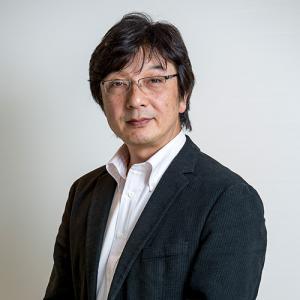 川口一晃の仮想通貨テクニカル分析