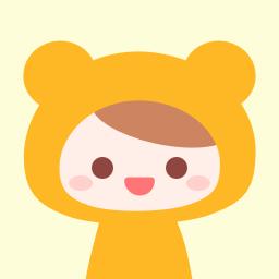 トイママ|あそんで子育て!元おもちゃ屋さんのママブログ