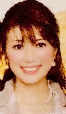 美容心理カウンセラー 宮澤りこさんのプロフィール
