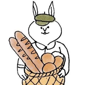板橋区 天然酵母のおうちパン教室 Rinco Pan