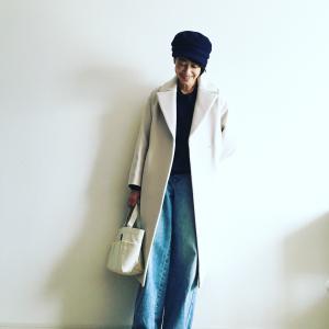 ファッションのこと、暮らしのこと