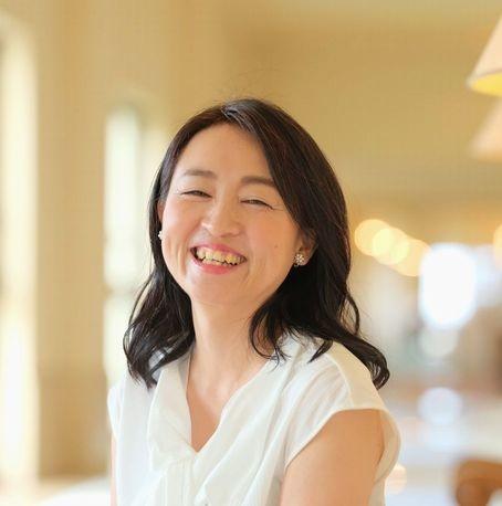 mizukiakikoさんのプロフィール