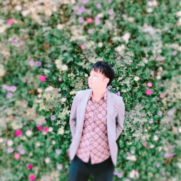 ATSUSHI【モチベーショナル クリエイター】さんのプロフィール