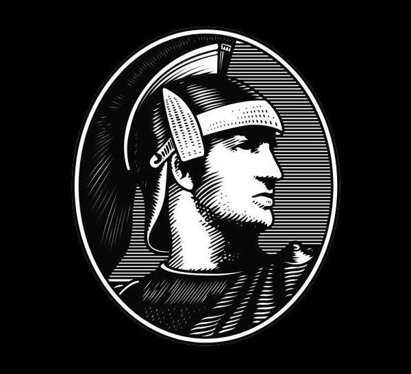 black-centurion-platinumさんのプロフィール
