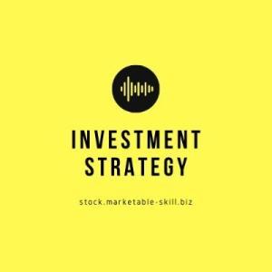 複業としての株式投資