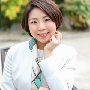 助産師しんのうゆうこ【パンツの教室】ブログ