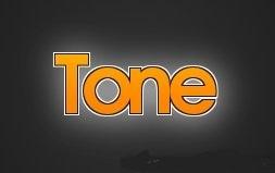 tone-blog