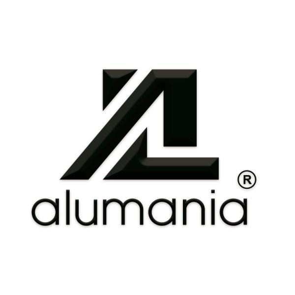alumaniaさんのプロフィール