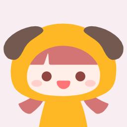 タイ語が読めるようになるブログ★タイGOリアン