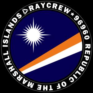 マーシャル諸島ブログ