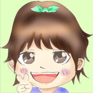 なあちゃんのお絵描きblog