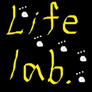 Lifelab.