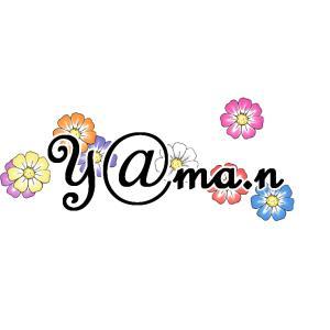 Y@ama.n works