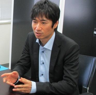 上田孝治 ~神戸さきがけ法律事務所~さんのプロフィール