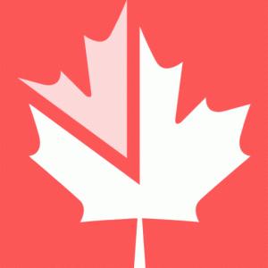 みらいのカナダ株式投資大作戦!
