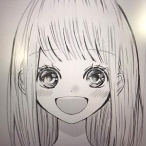 漫画家志望 溝口楠乃のブログ