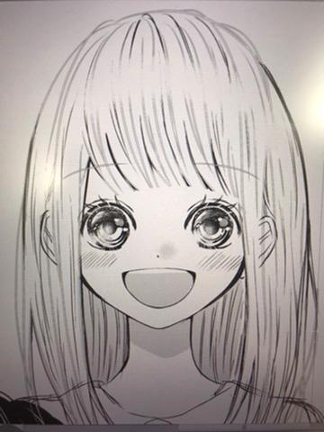 溝口楠乃さんのプロフィール