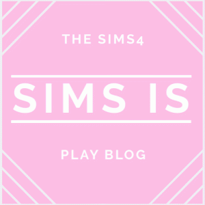 SIMS IS