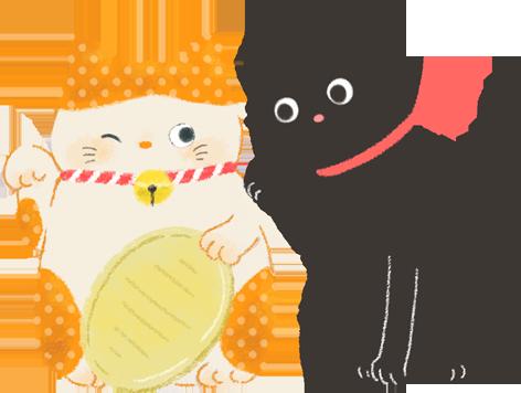 山奥の猫さんのプロフィール