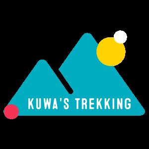 Kuwa's Trekking