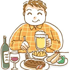 50代男性のダイエット術!本気で痩せる体験ブログ DAN