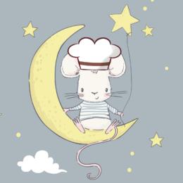 たべレシピ|低脂質なお料理ブログ