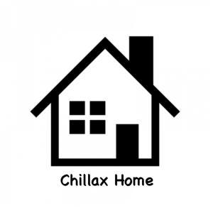 Chillax Home 〜Chill+Relax くつろげるインテリア〜