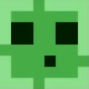 まいくらる - マインクラフト開拓日記 - Minecraft