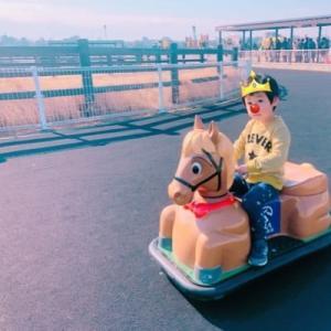 栄ちゃんの競馬予想ブログ
