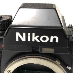YouTuber兼カメラマン