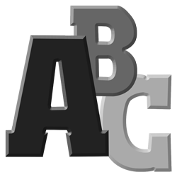 WEBデザイン ABC
