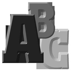Webデザイン ABCさんのプロフィール