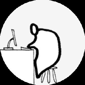 WEBの弁当箱byおじーちゃん