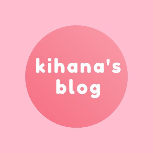 kihanaさんのプロフィール