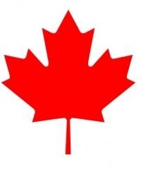 7歳のカナダ留学日記