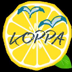 KOPPAさんのプロフィール