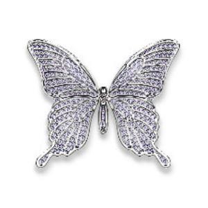 蝶々の愛され幸せサロン〜蝶のように美しく舞う未来を〜