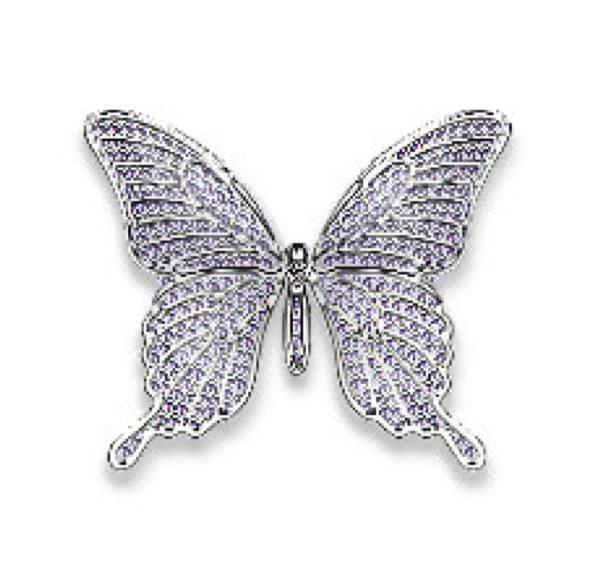 蝶々さんのプロフィール