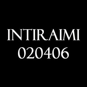 Intiraimi Blog Salon☀︎