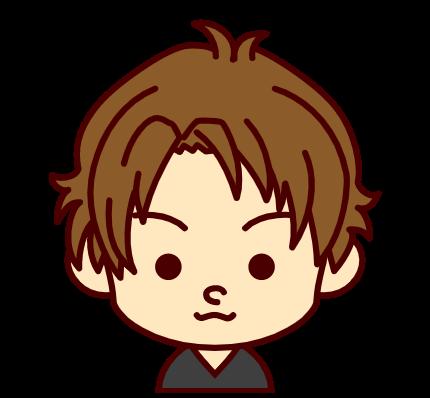 aoyuiさんのプロフィール
