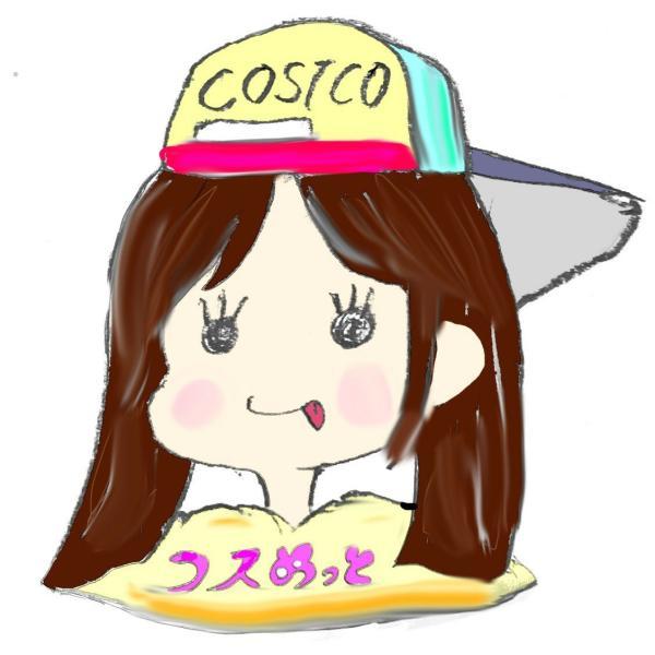 コスメット♡さんのプロフィール