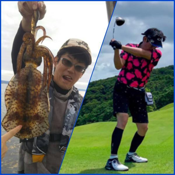 ゴルフ咲夜さんのプロフィール