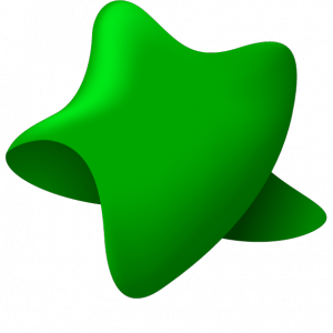 HOLI-GREEN INTERNATIONAL DATABASE