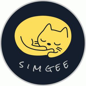 シムゲーちゃんねる