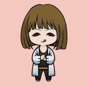 異業種から介護士へ☆☆☆           まったり主婦♪ のんびりブログ♪
